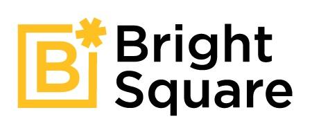 bright_square_logo