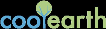 coolearth-logo