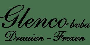Glenco-Logo@1x