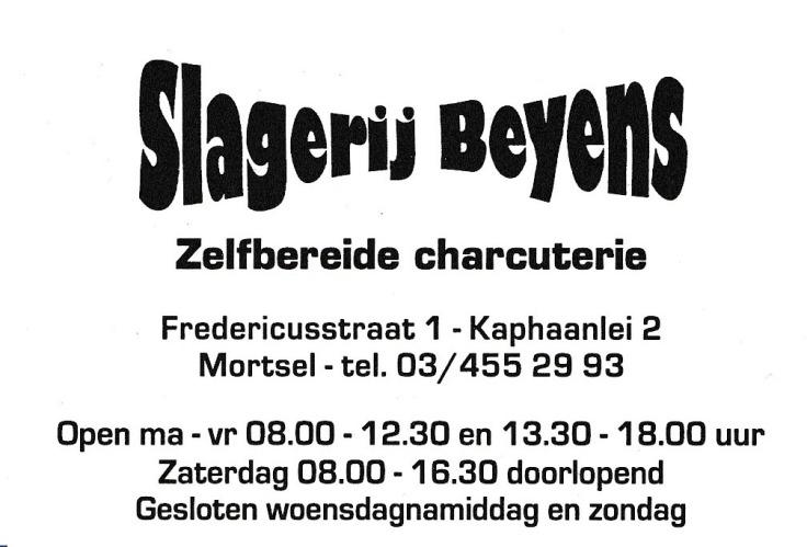 Slagerij_Beyens