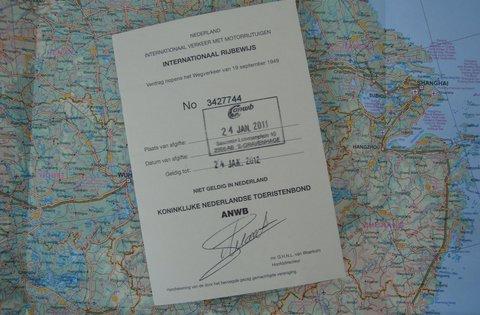 7312ab5fa3-internationaal-rijbewijs