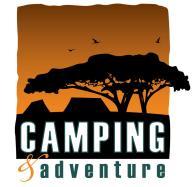 logo-camping-en-adventure